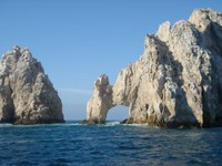 Highlight for Album: Cabo San Lucas, Mexico