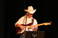 Highlight for Album: Garland Opry 2005 Talent Show Reunion